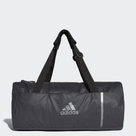 Convertible Training Duffelbag M
