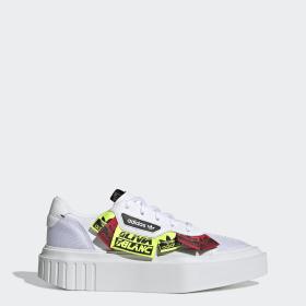 Sapatos adidas Hypersleek