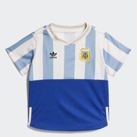 T-shirt Football