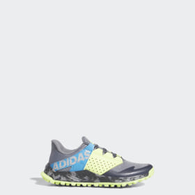 Vigor Bounce Shoes