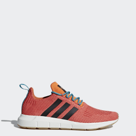 Sapatos Swift Run Summer