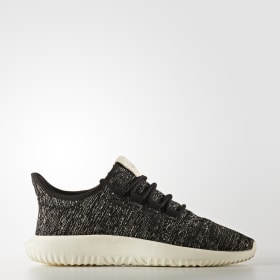 effb9a3562b adidas Tubular Shoes