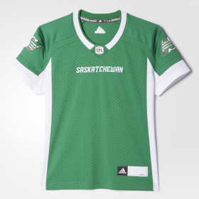 Maillot Roughriders