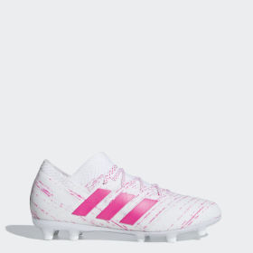 Scarpe da calcio Nemeziz 18.1 Firm Ground