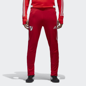 Pantalón de fútbol de Entrenamiento River Plate