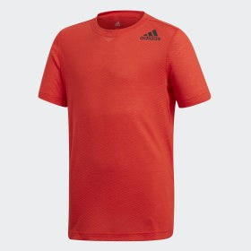 Playera de Training Climacool Aeroknit