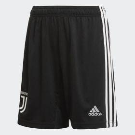 Pantalón corto primera equipación Juventus