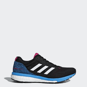 Tenis adizero Boston 7 w