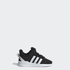 c06f4e760 adidas Baby & Toddler | Shoes, Sneakers & Crib Shoes | adidas US