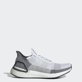91c66fdd9eb4e Ultraboost 19 Shoes. New. Women Running