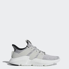 cheap for discount ab585 8f6fc Prophere Schoenen