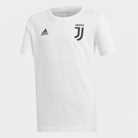 T-shirt Juventus Graphic