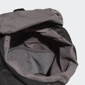 Small Adizero rygsæk