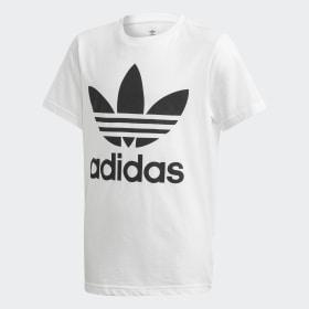 Tričko Trefoil