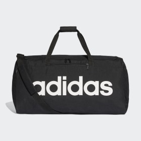 c183fbe1b6 Men - Duffle Bags   adidas UK
