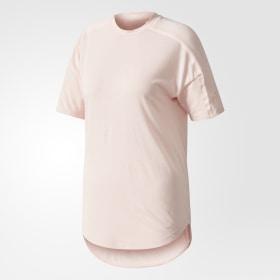 Koszulka adidas Z.N.E. Tee