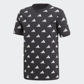 Camiseta The Pack