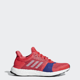 lowest price 8194f 2c7c0 Ultraboost ST Shoes