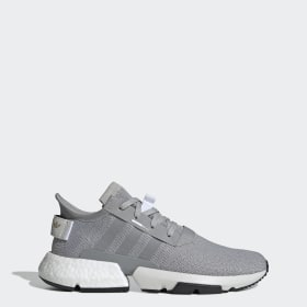official photos 5f7ce 4d5c0 Sale up to 50%  Mens Collection  adidas Outlet UK
