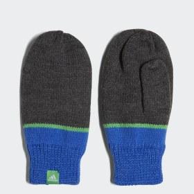Rękawiczki Stripe