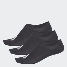Performance Invisible Socken, 3 Paar
