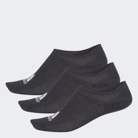 Ponožky Performance Invisible