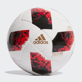 Pelota Sala Eliminatorias Copa Mundial de la FIFA