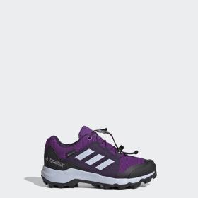 Sapatos TERREX GTX