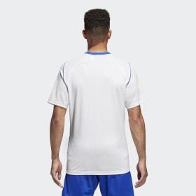 Camisa Tiro 17