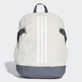Mochila 3-Stripes Power Medium