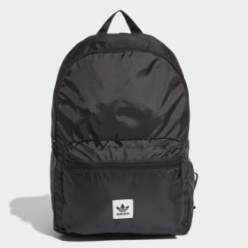 Mochila Packable
