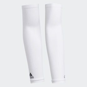 Climawarm Sleeves