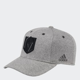 Golden Knights Team Flex Cap