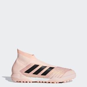 Zapatos de Fútbol PREDATOR TANGO 18+ TF