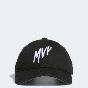 Hats  Knit Caps   Beanies for Men   Women  bdc650fe0eb