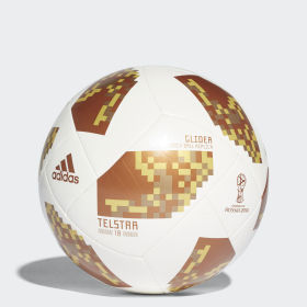 FIFA World Cup Glider Ball