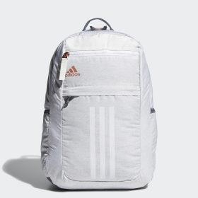 League 3-Stripes Backpack