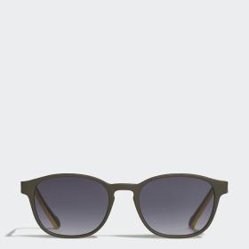 AOR030 Sunglasses