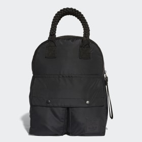 bb1530257bd5 Classic Backpack. Women Originals