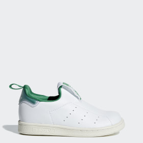 Tênis Stan Smith 360