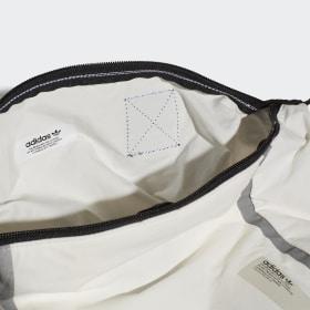 Mochila adidas NMD Plegable