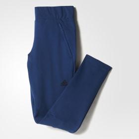 Spodnie Z.N.E. Pants