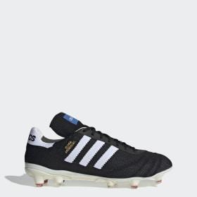 Zapatos de Fútbol Copa 70 Year Terreno Firme