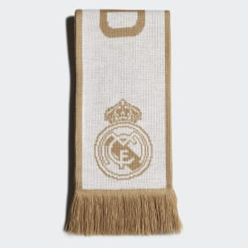 Sciarpa Real Madrid