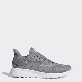 6f345226 Up to 50% Off adidas Black Friday Deals 2018 | adidas US