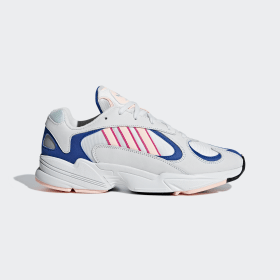 52a7a81a482 Women's Shoes Sale. Up to 50% Off. Free Shipping & Returns. adidas.com