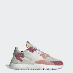 a42805ad595 adidas Originals dames sneakers • adidas ® | Shop adidas originals ...