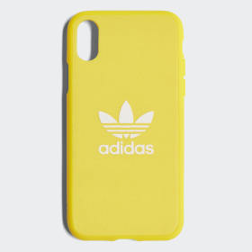 Adicolor Snap iPhone X cover