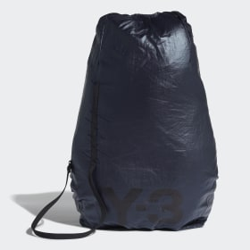 Y-3 Yohji II Backpack