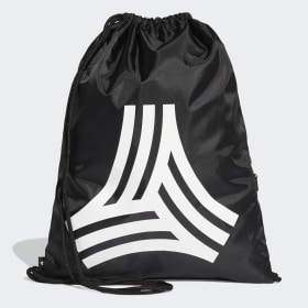 Bolsa Gym Bag Football Street